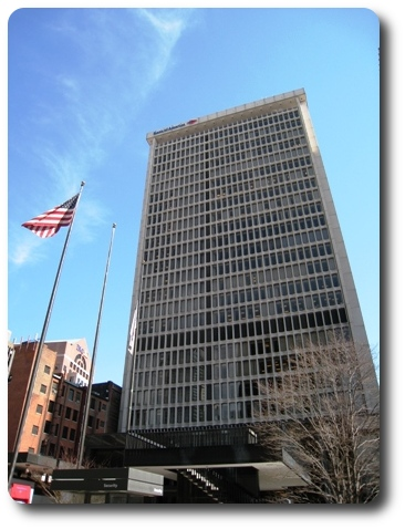 bank-of-america-hartford