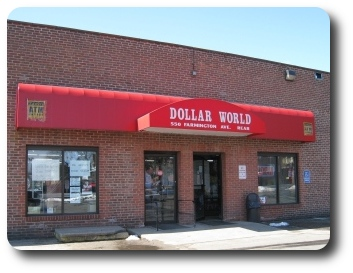 dollar-world
