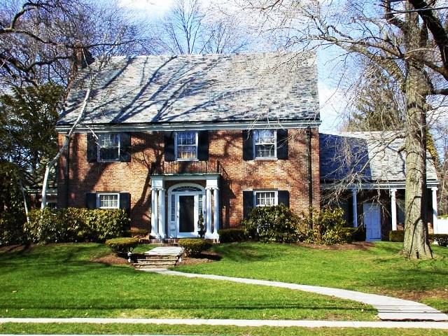 1578 Asylum Avenue, West Hartford