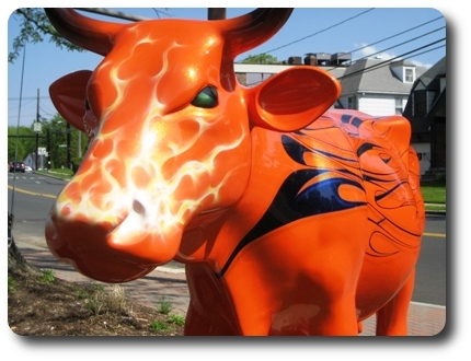 Orange Bull - I want this too, but don't tell Amy!