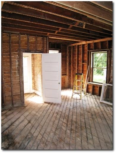 Remodeling Cost Versus Value Greater Hartford Real Estate Blog