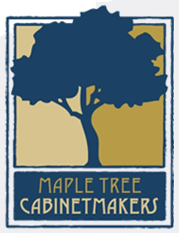 Maple Tree Cabinetmakers