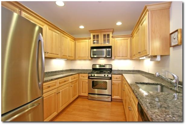 Condo for sale at Fernwood Estates in West Hartford
