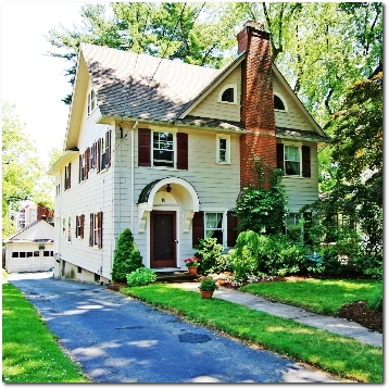 10 Walbridge Road, West Hartford
