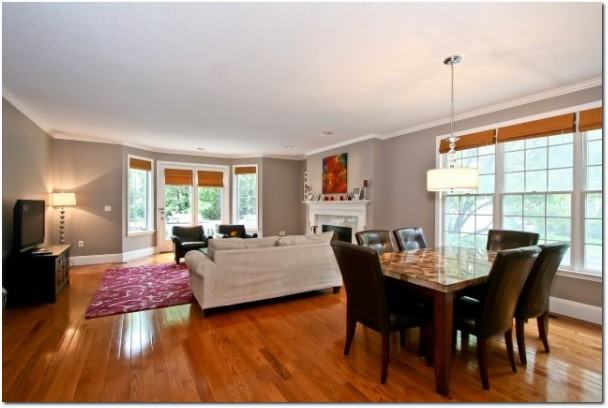 17 Harwich Lane West Hartford Greater Hartford Real Estate Blog