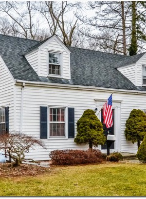308 Barbour Road New Britain