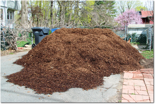 The Mulch Calculator – Greater Hartford Real Estate
