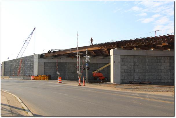 2013-05-15 Flatbush Bridge
