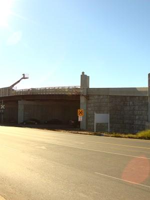 2013-09-18 Bridge