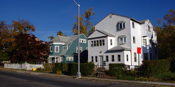 14 Residential