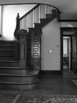 2013-11-23 Foyer - 600