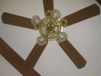 2014-01-02 Ceiling Fan