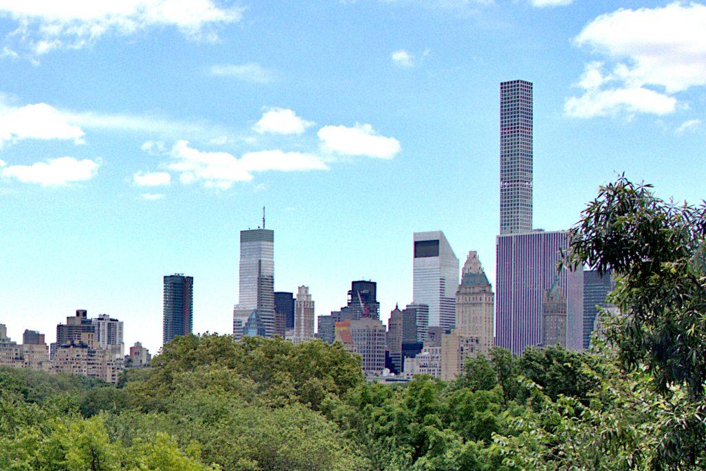2016-07-02 NYC Skyline 8615-1920