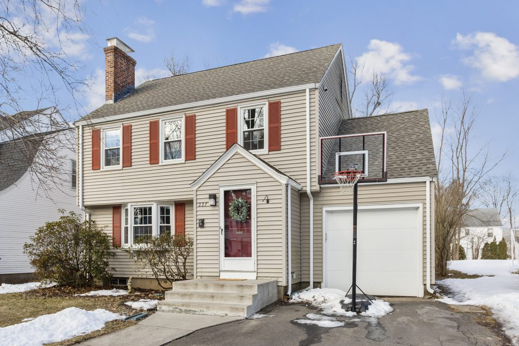 227 Penn - West Hartford