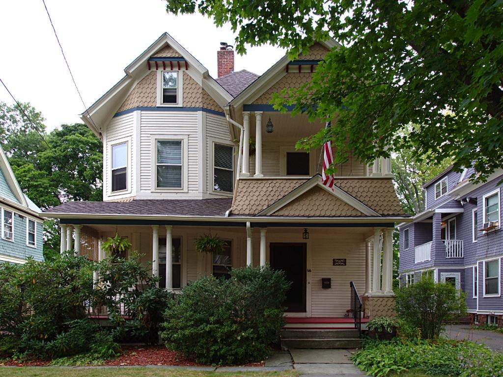 greater hartford real estate blog
