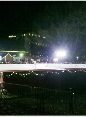 Hartford Winterfest 2012