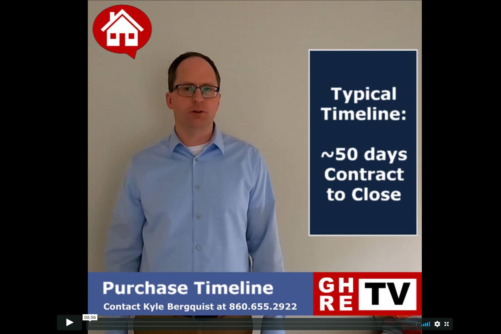 2020-02-03 R2B - Purchase Timeline