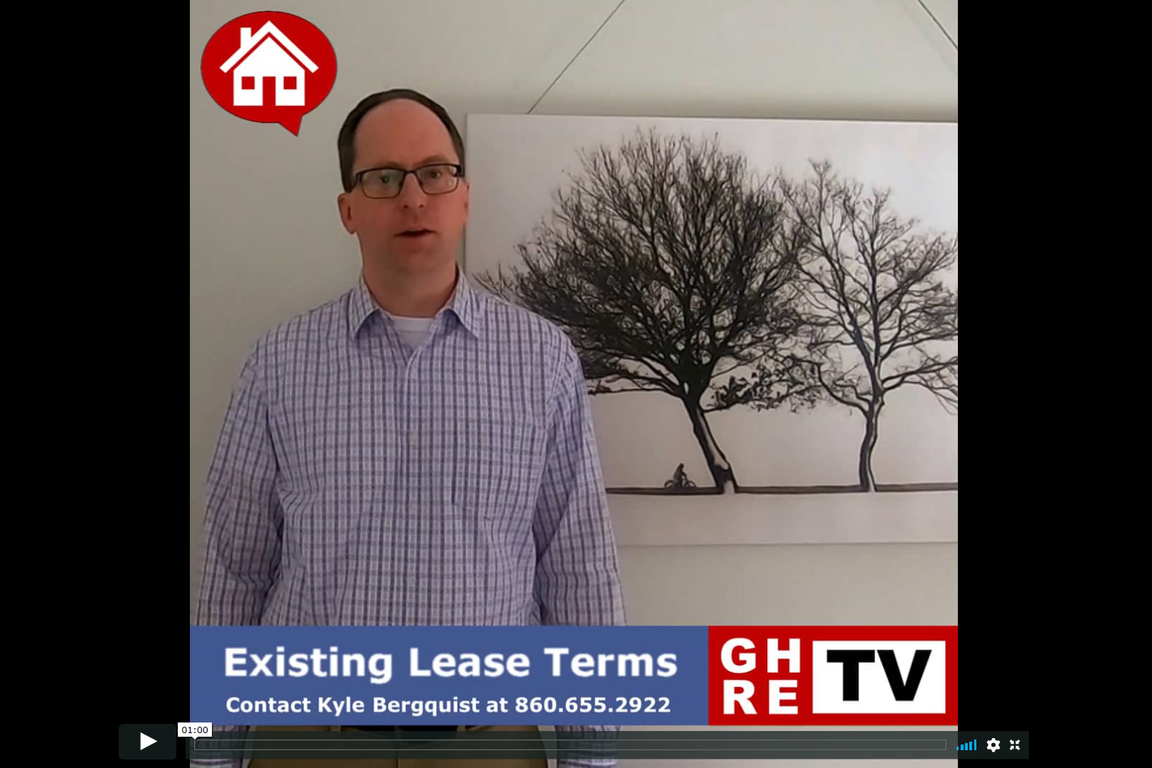2020-02-04 R2B - Existing Lease Terms