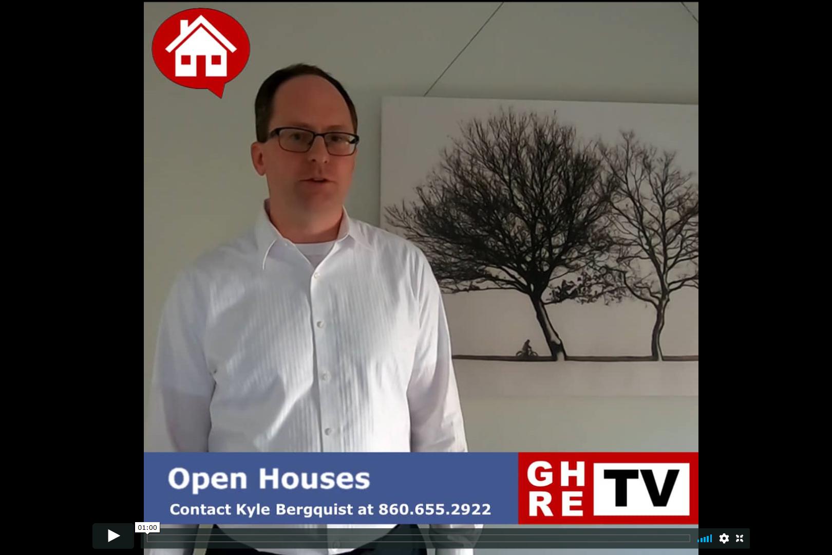2020-02-07 R2B - Open Houses