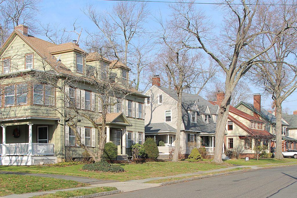 2020-12-11 Houses 0479 - 1920