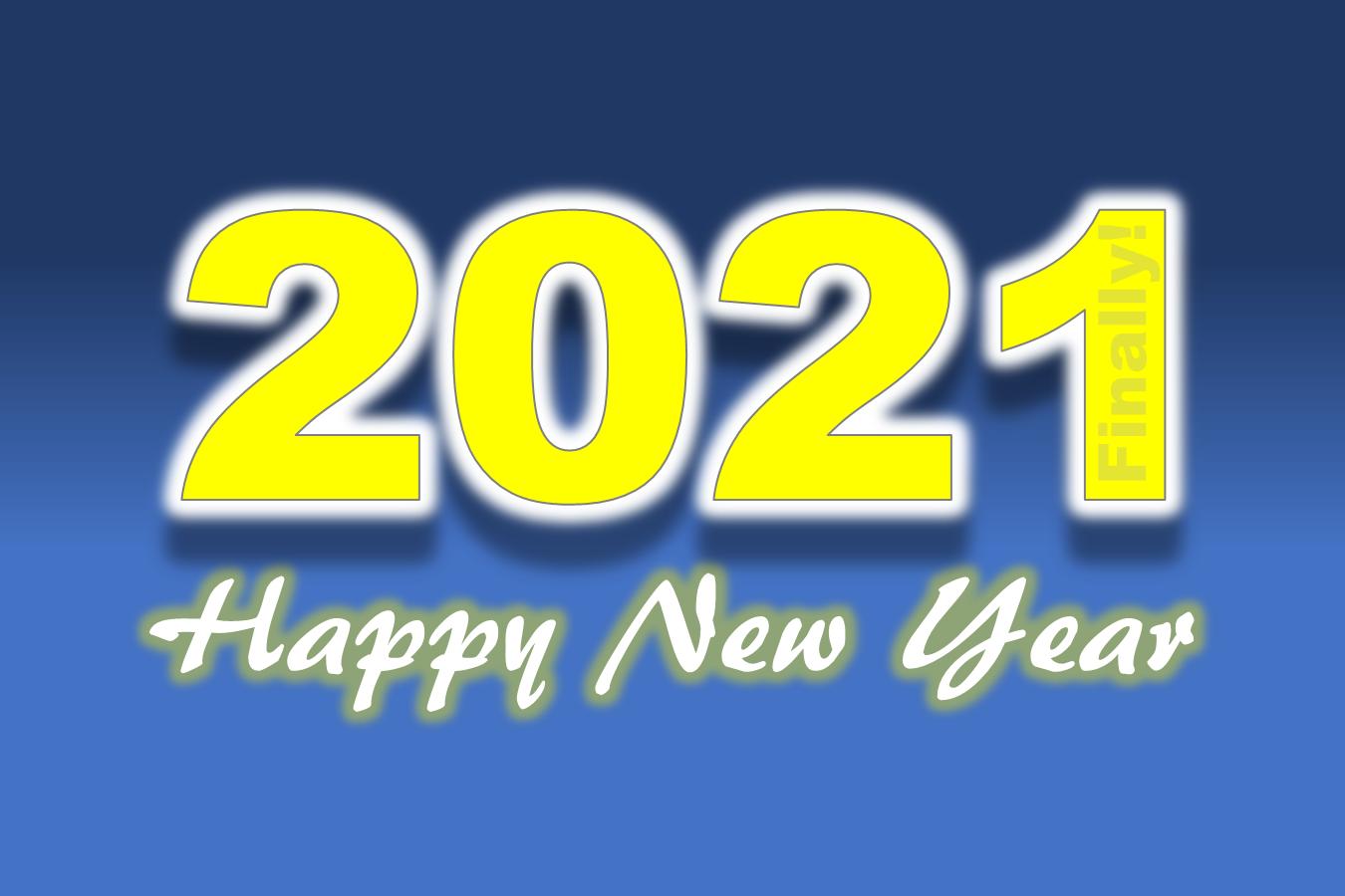 2021-01-01 Happy New Year